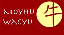 Moyhu Wagyu - Wagyu Beef Breading